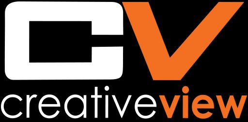 Creative View Limited